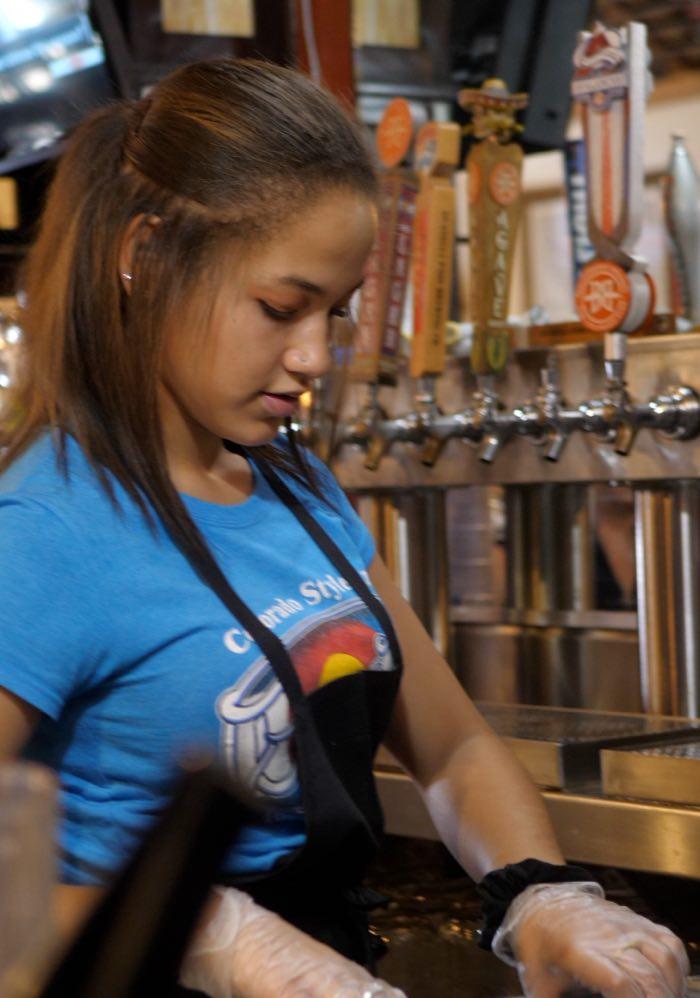 female-bartender-right-col
